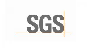 sgs personeelsplanning uurroosters invulling interim planner