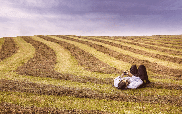 dehora werktijden rust gezondheid zelfroosteren