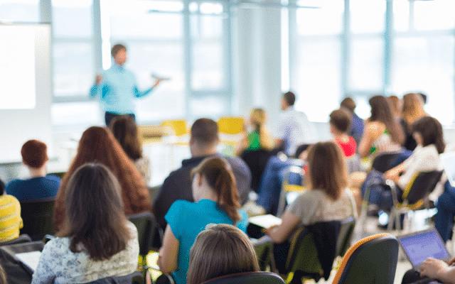 opleiding dehora personeelsplanning
