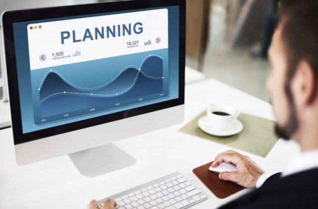 plandashboard-workforce-planning-768x505